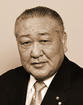 田中 英壽