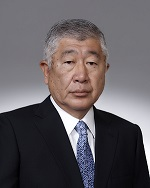 https://www.nihon-u.ac.jp/uploads/images/20170929141004.jpg